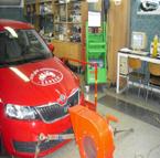 Automobilní-škola-v-Zábřeze-podporuje-technické-vzdělávání-1nahled