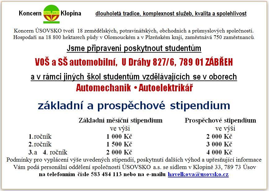 stipendium_usovsko
