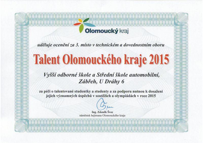 talent_1_15