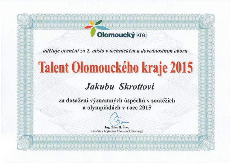 talent_2_15