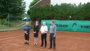 Zabreh tenis 162