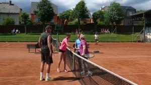 Zabreh tenis 163