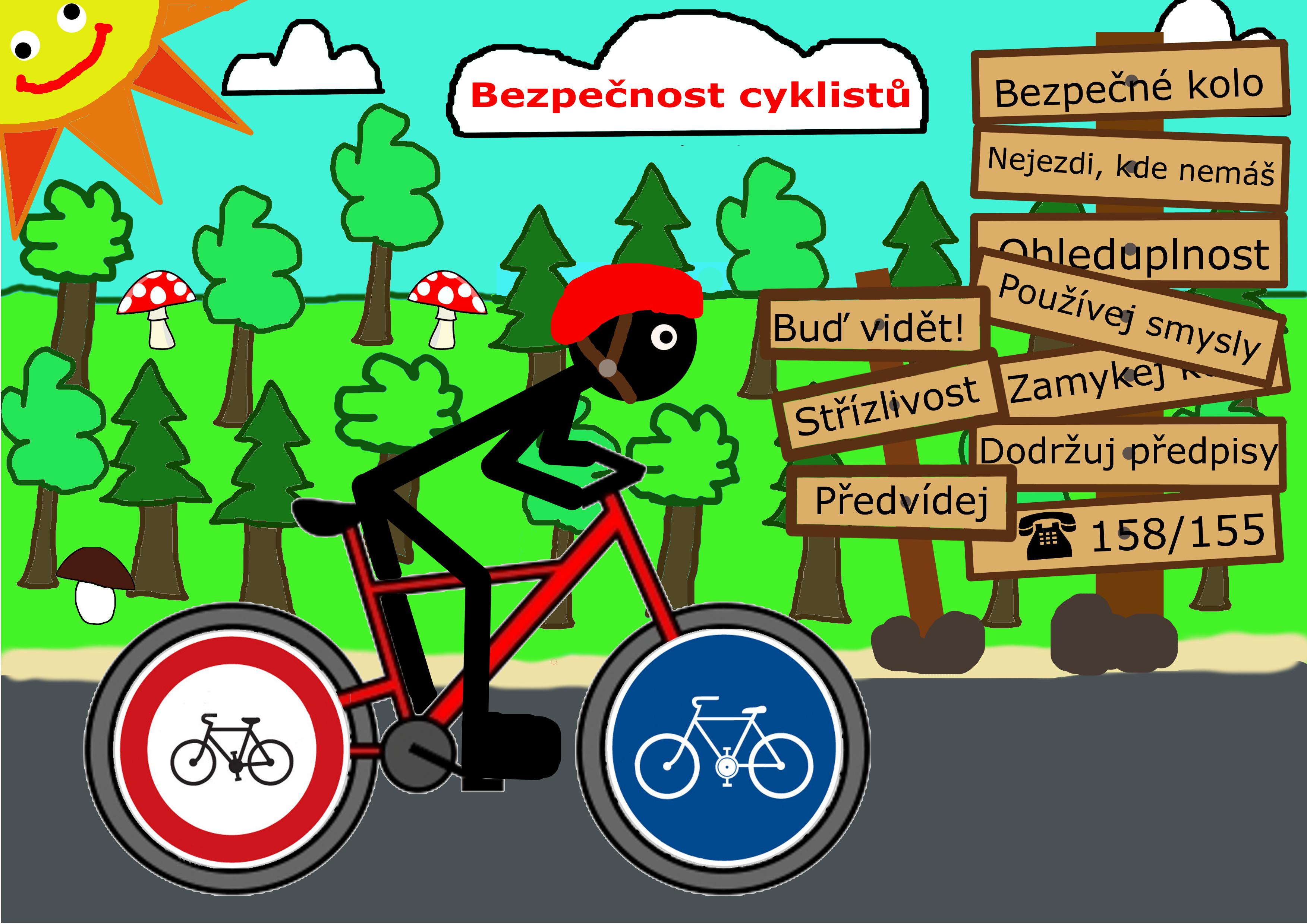 Janderka_bezpecnost_cyklistu