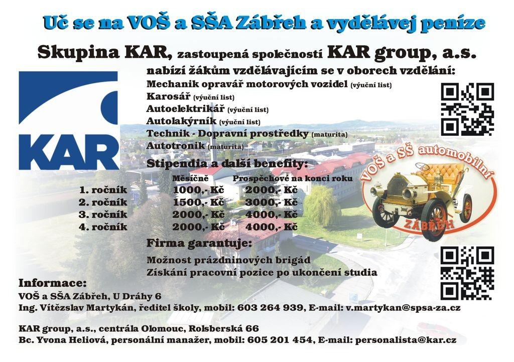 KAR_stipendium_web