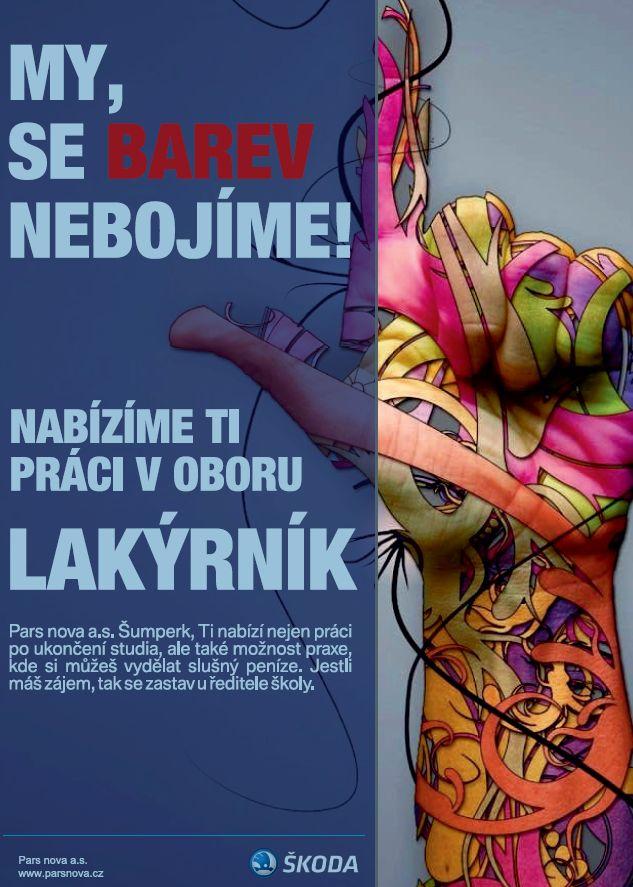 pars_lakýrník