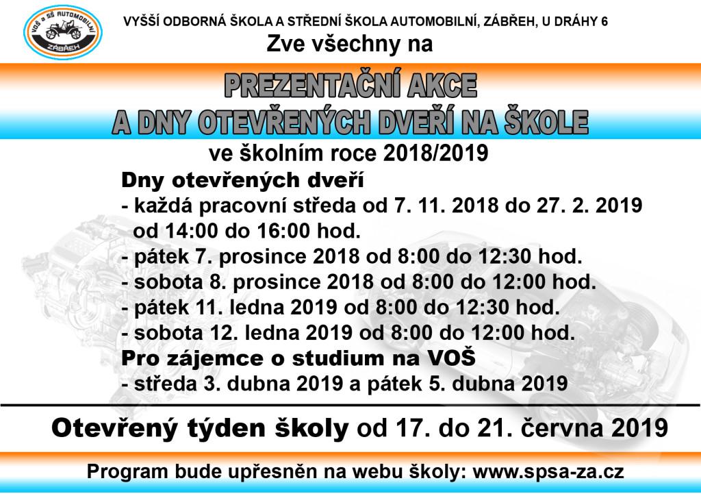 DNY OTEVŘENÝCH DVEŘÍ 2018-19 verze1