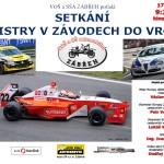 Setkani 2011 - Plakat DO VRCHU