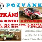 plakát_nosálek