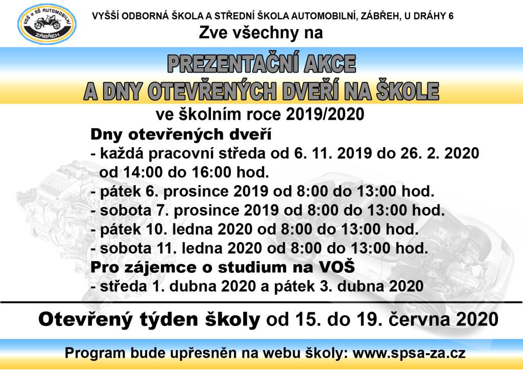 DNY OTEVŘENÝCH DVEŘÍ 2019-20 verze1