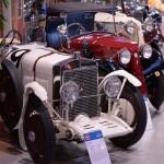historic-vehicles-01